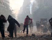 """س&ج كل ما تريد معرفته عن أحكام المتهمين بـ """"أحداث شغب محمد محمود"""""""