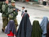 السعودية تدين استمرار إسرائيل انتهاك حقوق الإنسان فى فلسطين