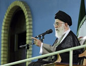 شاهد فى دقيقة.. كيف تدير إيران سيناريوهات الفوضى بالشرق الأوسط