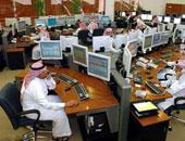 استطلاع.. توقعات بنمو اقتصادات الخليج هذا العام بعد زيادة الإنفاق