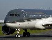 الأردن تعلن عودة حركة الطيران فى 5 أغسطس المقبل