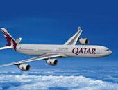 قطر تستأنف رحلاتها الجوية إلى الإمارات بداية من 27 يناير الجارى