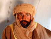 مجالس مدينة الزنتان بليبيا تؤكد: سيف الإسلام القذافى متحفظ عليه فى السجن