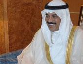وزير كويتى: قدمنا قروضا ومنحا خارجية بنحو 1.4 مليار دينار خلال 5 سنوات