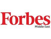 """4 شركات مصرية فى قائمة """"فوربس"""" لأقوى 100 شركة بالعالم العربى"""
