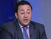 حلفاء الإخوان ينشرون الغسيل الأسود لقنوات التنظيم.. تعرف على التفاصيل