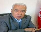 رسميا..الجبهة الشعبية لتحرير فلسطين تقرر عدم المشاركة بدورة المجلس الوطنى