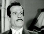 فيديو.. فى ذكرى ميلاده... تعرف على أبرز المحطات فى حياة عبد السلام النابلسى