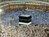 وزارة الحج والعمرة بالسعودية: مليون حاج دخلوا المملكة حتى الآن