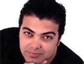 أحمد منير ينتقم من راندا البحيرى والموديلز فى فيلم جديد
