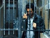 """معركة بين عمرو واكد ومغردى """"تويتر"""" بعد حملته لغلق حسابات تهاجمه"""