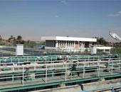 الجهاز التنظيمى لمياه الشرب يدرس إعادة هيكلة الأسعار  على 5 شرائح