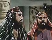 د. صبرى إسماعيل يكتب: فى ذكرى هجرة خير الأنام