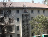 """سفارة لندن عن """"مزاد كريستيز"""": لدينا تشريعات لحماية الممتلكات الثقافية"""