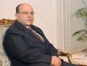 بدء نظر تظلم طلعت عبد الله النائب العام الأسبق على منعه من السفر