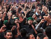 الشرطة العراقية تكشف تفاصيل تفجير استهدف زوار ذكرى أربعين الحسين