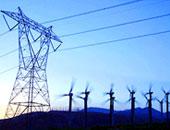 """""""المرور"""" تشرف على 3 مراحل لربط محطة كهرباء هضبة الأهرام بـ""""فيصل"""""""