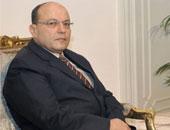 """اتحاد محامى مصر يطالب بمحاسبة النائب العام على تبرئة متهمى """"الجمل"""""""