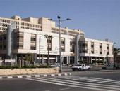 تأجيل محاكمة 14 إخوانيا بينهم فلسطينى بالمنصورة إلى 17 يونيو