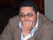 المصرى الديمقراطى يعلن مشاركته فى الانتخابات بعد رفع القوانين للرئيس