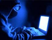 قراصنة يسرقون بيانات 57 مليونا من مستخدمى تطبيق أوبر