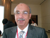 """عضو بـ""""الفيروسات الكبدية"""": نجاح عمليات زراعة الكبد فى مصر بنسبة 80%"""