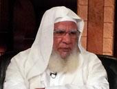 """رئيس أنصار السنة المحمدية لـ""""الإخوان"""": أسأتم الظن فى إخوانكم وافتريتم"""