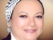 """اليوم.. إطلاق حملة """"بلدى أمانة"""" لطرق الأبواب بالإسكندرية.. اعرف أهدافها"""