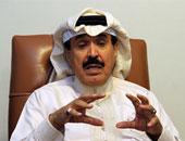 أحمد الجار الله: ما بين مصر والسعودية أكبر من هرطقات الإخوان وأعداء العرب