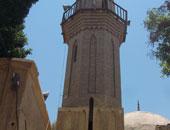 شكاوى من مسجد يستخدم 6 مكبرات صوت بمنطقة بالشروق