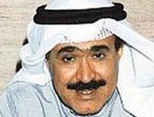 """احمد الجارالله مشيدا بالقضاء على العشوائيات فى مصر: """"بارك الله مساعيك يا ريس"""""""