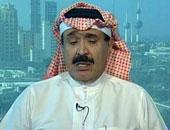 أحمد الجارالله: 30 يونيو أنقذت العالم العربى من الإخوان وصححت أوضاع مغلوطة