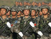 الصين ترسل قوات حفظ سلام إلى جنوب السودان والكونغو الديمقراطية