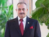 حزب المحافظين الكندى يرشح النائب المصرى شريف سبعاوى للانتخابات البرلمانية