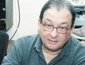 """الرقابة ترفض سيناريو """"شلة زمان"""" نهائيًا لدواعٍ دينية وأمنية"""