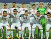 رسميا.. تونس تتأهل لكأس الأمم بالتعادل السلبى أمام بوتسوانا