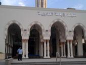 لجنة حصر أموال الإخوان: لم نتحفظ على أموال الزكاة بجمعية رابعة العدوية