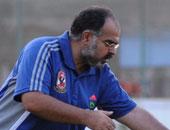 طبيب الأهلى يعرض التقدم باستقالته بعد أزمة الإصابات