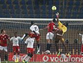 اتحاد الكرة يرفع أسعار تذاكر مباراة مصر وغانا مجددا