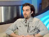 """شريف رمزى يكشف تفاصيل فيلمه الجديد """"2020"""" وطبيعة موضوعه"""