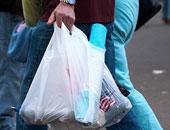 البيئة تنظم جلسة تشاورية حول تحديات التحول نحو استخدام بدائل للأكياس البلاستيك