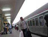 مصادر: تشغيل أول قطار مكيف من القاهرة للسويس يوم افتتاح القناة الجديدة