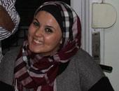 براءة مبارك.. هزائم تتزاحم فى الصدر