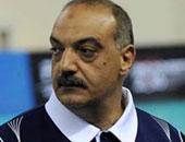 نصر شعبان: بطولة العالم للطائرة أكدت حالة الاستقرار والأمان فى مصر