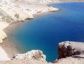 بالخرائط.. تعرف على 30 محمية طبيعية فى مصر