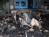 """اليوم.. النطق بالحكم على 12 متهمًا بـ""""أحداث عنف الطالبية"""""""
