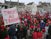 الاتحاد الوطنى لنقابات المزارعين الفرنسيين يدعوهم للتظاهر لرفع أسعار منتجاتهم