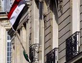 سفيرنا بالكويت: مصر ستظل نبض العروبة ولن تفقد دورها الإقليمى