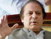 تأجيل محاكمة رئيس الوزراء الباكستانى السابق لـ 15 أغسطس الجارى