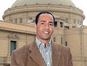 خالد أبو الليل ينشر بيانا عن أزمة وفاة طالبة آداب القاهرة
